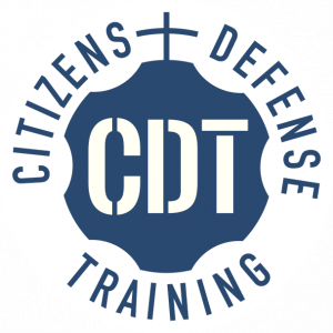 citizens-defense-training-mainline-firearm-training-pennsylvania-mainline-womens-firearm-training-pa-mainline-nra-firearm-training-pennsylvania-23.png